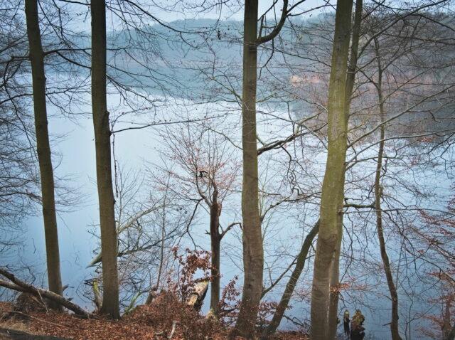 Biesenthal,Barnim,Brandenburg,Hellsee
