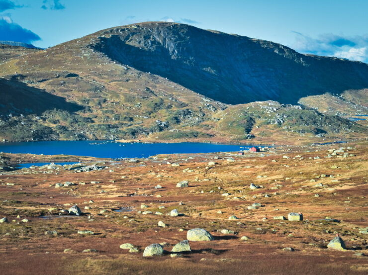 Setesdalsheiene, Sirdalsheiene, Ryfylkeheiane,Norway,outdoor,trekking,hiking