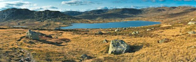 hiking, Norway, outdoor, Ryfylkeheiane, Setesdalsheiene, Sirdalsheiene, trekking